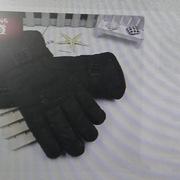 国产  棉手套 100克
