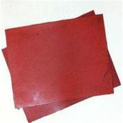 國產 δ3 紅耐油膠板δ3 δ3