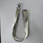 国产  吊带 标准