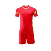 國產 ZQ-001 足球服