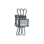 DELIXI CDC19s-63/21 50Hz 交流接触器   交流接触器*1