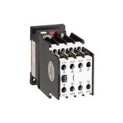 DELIXI CJ20-400A  380V 交流接觸器   交流接觸器*1