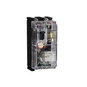 DELIXI DZ15LE-100/2901 100A 30mA 漏電斷路器   漏電斷路器*1