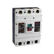 DELIXI CDM1L-225L/4300A 100A-225A漏电 漏电断路器   漏电断路器*1
