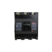 DELIXI CDM10-600/3300 250A-600A 塑壳断路器   塑壳断路器*1