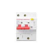 DELIXI DZ47-125  2P  li(D)  80A 大电流断路器   大电流断路器*1