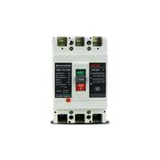 DELIXI CDM1-225L/3300 100A-225A 塑殼斷路器   塑殼斷路器*1