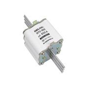 DELIXI RT0-400  380V  座 熔断器   熔断器*1