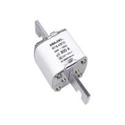 DELIXI RT16-2  體 125A-400A 熔斷器   熔斷器*1