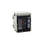 德力西電氣 CDW1-2000 1000/1000 斷路器   斷路器*1