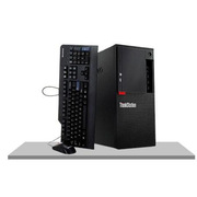 联想 ThinkStation P318(i5/8G/256G/P600) 工作站