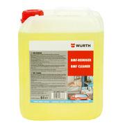 伍爾特 893 118 2 BMF環保濃縮去污劑