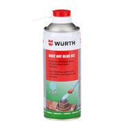 伍爾特 893 240 冷凍型松銹劑