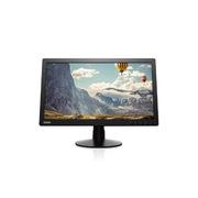 聯想 Lenovo TE20-11(19.5寸寬屏) 顯示器