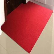 国产  地毯 125cm*80cm
