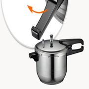 蘇泊爾  蘇泊爾不銹鋼高壓鍋 口徑48CM