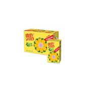 维他奶 礼盒装 菊花茶 250ml*16盒
