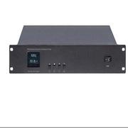 DMJ Y-120 扩音设备 480×44×220 mm
