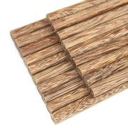 国产  筷子 木质