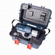 国产 测量塔基水平度 水准仪 室外建筑工程测量仪器