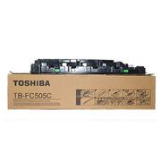 东芝 TB-FC505C 废粉盒