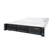 浪潮 NF5270M4(E5-2620v4*2/16G DDR4*2/4T SATA*3/480G 服務器 W(寬)447mm;H(高)87mm;D(深)720mm