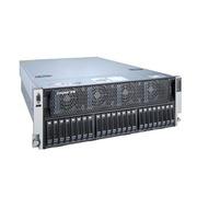 浪潮 NF8465M4(4*E7-4820V4/4*32GB DDR4/2*300G SAS 服务器 431.6mm*177.2mm*729.8mm