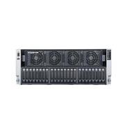 """浪潮 NF8465M4(E7-4809V4*4/32G DDR4*24/1万转2.5"""" 300G) 服务器 431.6mm*177.2mm*729.8mm"""