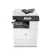 惠普 MFP-72630dn 黑白激光黑白復印機 A3