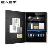 E人E本 EBEN 80008 T10 平板电脑 1台