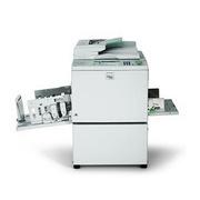 理光 HQ9000 速印机 1台