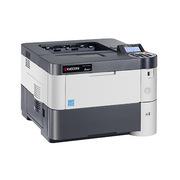 京瓷 ECOSYS P3045dn 激光打印机 1台