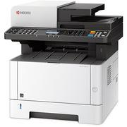 京瓷 ECOSYS M2635dn 激光打印机 1台