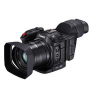 佳能 XC15 摄像机 1台