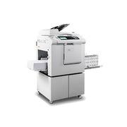 理光 DD5450C 速印机 1台