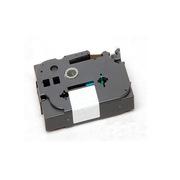 JC JCBB00021 9mm標準覆膜標簽色帶(8米長)