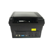 HUMANFUN HC168-200S 桌面臺式標簽打印機 USB連接