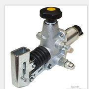 国产  手动泵 常规