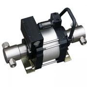 國產  試壓泵  帶油箱 16MPa