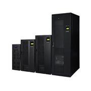 山特 3C3Pro20KS UPS电源 120min
