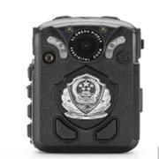 中信安 DSJ-N4 執法記錄儀