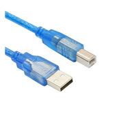 山澤  打印線/數據線 USB2.0 1.5米