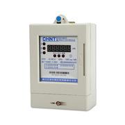 正泰 DTSY66615-60A 单相电表 10-40A