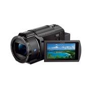 索尼 FDR-AX45 摄像机 +摄像机包