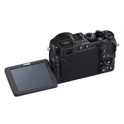 尼康 P7800 数码相机原装闪光灯SB-700用于COOLPIXP7800照相机 用于COOLPIXP7800