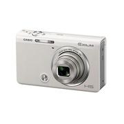 卡西欧 ZR50 数码相机照相机