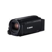 佳能 HFR86 攝像機 輕巧便攜,運動攝像機