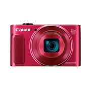 佳能 SX620 数码相机 +相机包+32G内存卡