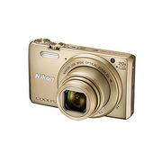 尼康 S7000 數碼相機照相機