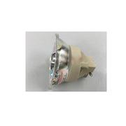 国产 LAE200C 投影机灯泡(含灯架)    适用于松下PT-EW530/SLX60CL/SLW63C ET-LAE200C